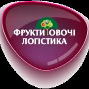 (c) Freshexpo.kiev.ua