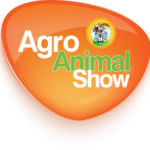 виставка тваринництва